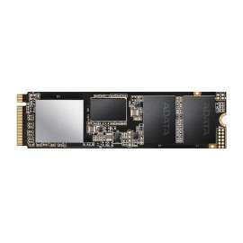 SSD ADATA XPG SX8200 PRO M.2 2280 PCIE NVME 1.3 2TB 299,00€