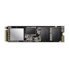 SSD ADATA XPG SX8200 PRO...