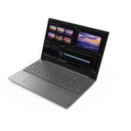 "Lenovo V V15 Computer portatile 39,6 cm (15.6"") 1366 x 768 Pixel AMD 3000 8 GB DDR4-SDRAM 256 GB SSD Wi-Fi 5 (802.11ac) Windows"