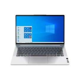 "Lenovo IdeaPad 5G 14Q8X05 Computer portatile 35,6 cm (14"") 1920 x 1080 Pixel Qualcomm Snapdragon 8 GB LPDDR4x-SDRAM 512 GB SSD"
