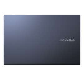 """ASUS VivoBook 15 K513EP-BQ314T Computer portatile 39,6 cm (15.6\\"""") 1920 x 1080 Pixel Intel® Core™ i5 di undicesima generazio..."""