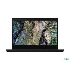 """Lenovo ThinkPad L14 Computer portatile 35,6 cm (14"""") 1920 x 1080 Pixel Intel® Core™ i5 di undicesima generazione 8 GB"""