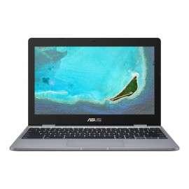 """ASUS Chromebook C223NA-GJ8654 29,5 cm (11.6"""") Intel® Celeron® N 4 GB LPDDR4-SDRAM 32 GB eMMC Wi-Fi 5 (802.11ac) Chrome OS HD"""