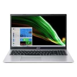 "Acer Aspire 3 A315-58-54MJ Computer portatile 39,6 cm (15.6"") Intel® Core™ i5 di undicesima generazione 8 GB DDR4-SDRAM 512 GB"