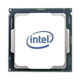 Intel Core i9-11900 processore 2,5 GHz 16 MB Cache intelligente Scatola