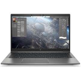 "HP ZBook Firefly 14 G8 Workstation mobile 35,6 cm (14"") Full HD Intel® Core™ i7 di undicesima generazione 32 GB DDR4-SDRAM 1000"