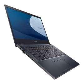"""ASUS ExpertBook P2451FA-EB0620R Computer portatile 35,6 cm (14"""") Full HD Intel® Core™ i5 di decima generazione 16 GB DDR4-SDRAM"""