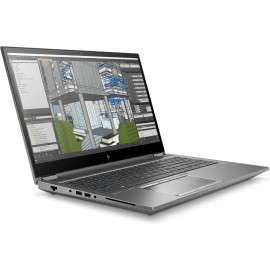 "HP ZBook Fury 15.6 G8 Workstation mobile 39,6 cm (15.6"") Full HD Intel Core i9-11xxx 16 GB DDR4-SDRAM 1000 GB SSD NVIDIA RTX"