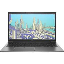 "HP ZBook Firefly 15.6 G8 Workstation mobile 39,6 cm (15.6"") Full HD Intel® Core™ i7 di undicesima generazione 16 GB DDR4-SDRAM"