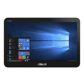 """ASUS A41GART-BD003R 39,6 cm (15.6"""") 1366 x 768 Pixel Intel® Celeron® N 4 GB DDR4-SDRAM 256 GB SSD PC All-in-one Windows 10 Pro"""