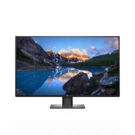 """DELL UltraSharp U4320Q 108 cm (42.5\\"""") 3840 x 2160 Pixel 4K Ultra HD LCD Nero DELL 999,00€"""