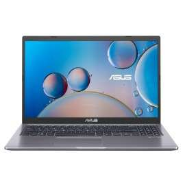 """ASUS Y1511CDA-BQ1189T Computer portatile 39,6 cm (15.6"""") Full HD AMD Ryzen 7 8 GB DDR4-SDRAM 512 GB SSD Wi-Fi 5 (802.11ac)"""