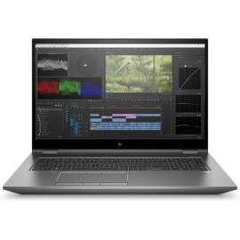 """HP ZBook Fury 17.3 G8 Mobile Workstation PC Workstation mobile 43,9 cm (17.3"""") Full HD Intel® Core™ i7 di undicesima"""