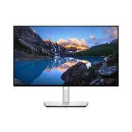 "DELL UltraSharp U2422H 61 cm (24"") 1920 x 1080 Pixel Full HD LCD Nero, Argento"