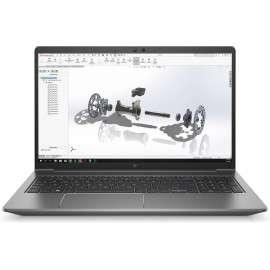 """HP ZBook Power 15.6 inch G8 Workstation mobile 39,6 cm (15.6"""") 4K Ultra HD Intel® Core™ i7 di undicesima generazione 32 GB"""