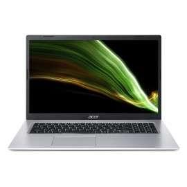 "Acer Aspire 3 A317-53G-34UQ Computer portatile 43,9 cm (17.3"") Full HD Intel® Core™ i3 di undicesima generazione 8 GB"