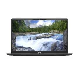 """DELL Latitude 7520 Computer portatile 39,6 cm (15.6\\"""") Full HD Intel® Core™ i7 di undicesima generazione 16 GB LPDDR4x-SDRAM..."""