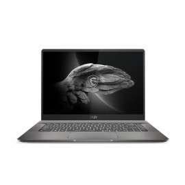 "MSI Creator Z16 A11UET-070IT Computer portatile 40,6 cm (16"") Touch screen Quad HD+ Intel Core i9-11xxx 32 GB DDR4-SDRAM 2000"