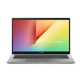"""ASUS VivoBook S15 S533EA-BN326T Computer portatile 39,6 cm (15.6"""") Full HD Intel® Core™ i7 di undicesima generazione 8 GB"""