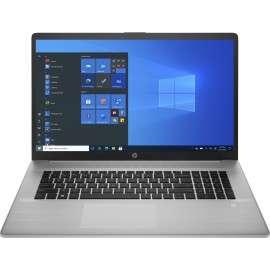 "HP Essential 470 G8 Computer portatile 43,9 cm (17.3"") Full HD Intel® Core™ i5 di undicesima generazione 8 GB DDR4-SDRAM 512 GB"