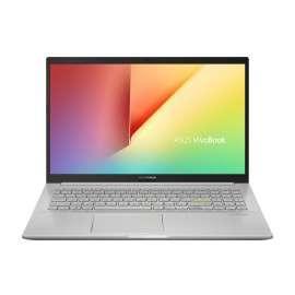 """ASUS VivoBook 15 K513EA-BN991T Computer portatile 39,6 cm (15.6"""") Full HD Intel® Core™ i5 di undicesima generazione 8 GB"""