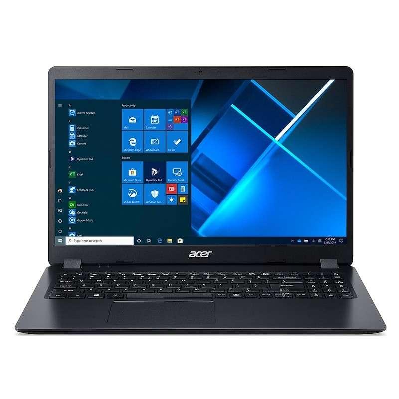 "Acer Extensa 15 EX215-52-36ZM Computer portatile 39,6 cm (15.6\\"") HD Intel® Core™ i3 di decima generazione 8 GB DDR4-SDRAM 2..."