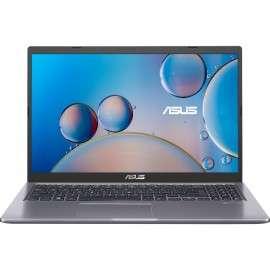 "ASUS P1511CJA-BQ977R Computer portatile 39,6 cm (15.6"") Full HD Intel® Core™ i5 di decima generazione 4 GB DDR4-SDRAM 256 GB"