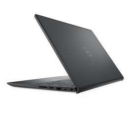 """DELL Vostro 3515 Computer portatile 39,6 cm (15.6"""") Full HD AMD Ryzen 5 8 GB DDR4-SDRAM 256 GB SSD Wi-Fi 5 (802.11ac) Windows"""