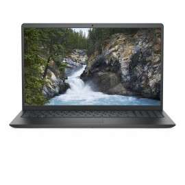 """DELL Vostro 3515 Computer portatile 39,6 cm (15.6"""") Full HD AMD Ryzen 3 8 GB DDR4-SDRAM 256 GB SSD Wi-Fi 5 (802.11ac) Windows"""