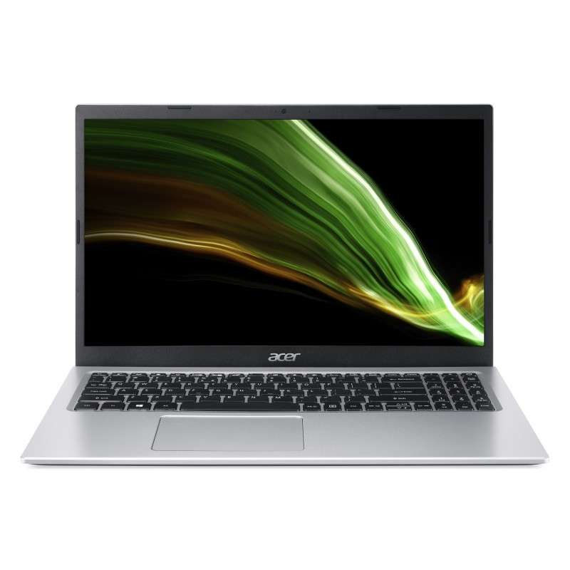"Acer Aspire 3 A315-58G-79T0 Computer portatile 39,6 cm (15.6"") Full HD Intel® Core™ i7 di undicesima generazione 16 GB"