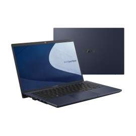 """ASUS ExpertBook B1 B1400CEAE-EK0271R Computer portatile 35,6 cm (14"""") Full HD Intel® Core™ i7 di undicesima generazione 8 GB"""