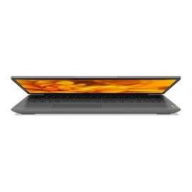 """Lenovo IdeaPad 3 Computer portatile 39,6 cm (15.6"""") Full HD Intel® Core™ i7 di undicesima generazione 8 GB DDR4-SDRAM 512 GB"""
