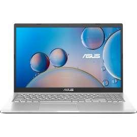 """ASUS X515MA-EJ490T Computer portatile 39,6 cm (15.6"""") Full HD Intel® Celeron® N 4 GB DDR4-SDRAM 256 GB SSD Wi-Fi 5 (802.11ac)"""