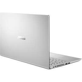 """ASUS X515MA-EJ490T Computer portatile 39,6 cm (15.6\\"""") Full HD Intel® Celeron® N 4 GB DDR4-SDRAM 256 GB SSD Wi-Fi 5 (802.11a..."""