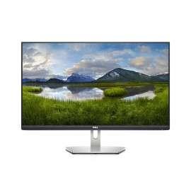 "DELL S2721H 68,6 cm (27"") 1920 x 1080 Pixel Full HD LCD Grigio"