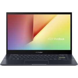 "ASUS VivoBook Flip 14 TM420IA-EC274T Ibrido (2 in 1) 35,6 cm (14"") Touch screen Full HD AMD Ryzen 7 8 GB DDR4-SDRAM 512 GB SSD"