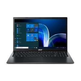 """Acer Extensa 15 EX215-54-32K0 Computer portatile 39,6 cm (15.6"""") Full HD Intel® Core™ i3 di undicesima generazione 4 GB"""
