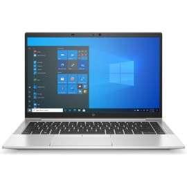 "HP EliteBook 845 G8 Computer portatile 35,6 cm (14"") Full HD AMD Ryzen 5 PRO 8 GB DDR4-SDRAM 256 GB SSD Wi-Fi 6 (802.11ax)"
