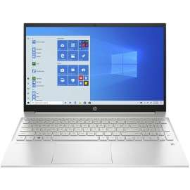 "HP Pavilion 15-eg0036nl Computer portatile 39,6 cm (15.6"") Full HD Intel® Core™ i7 di undicesima generazione 16 GB DDR4-SDRAM"