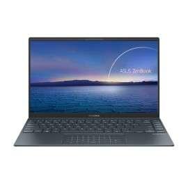 "ASUS ZenBook 14 UM425UAZ-KI004T Computer portatile 35,6 cm (14"") Touch screen Full HD AMD Ryzen 5 8 GB LPDDR4x-SDRAM 512 GB SSD"