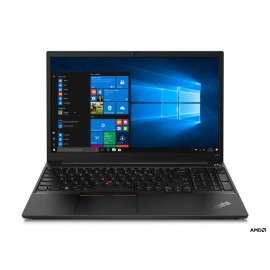 """Lenovo ThinkPad E15 Computer portatile 39,6 cm (15.6"""") Full HD AMD Ryzen 5 8 GB DDR4-SDRAM 256 GB SSD Wi-Fi 5 (802.11ac)"""