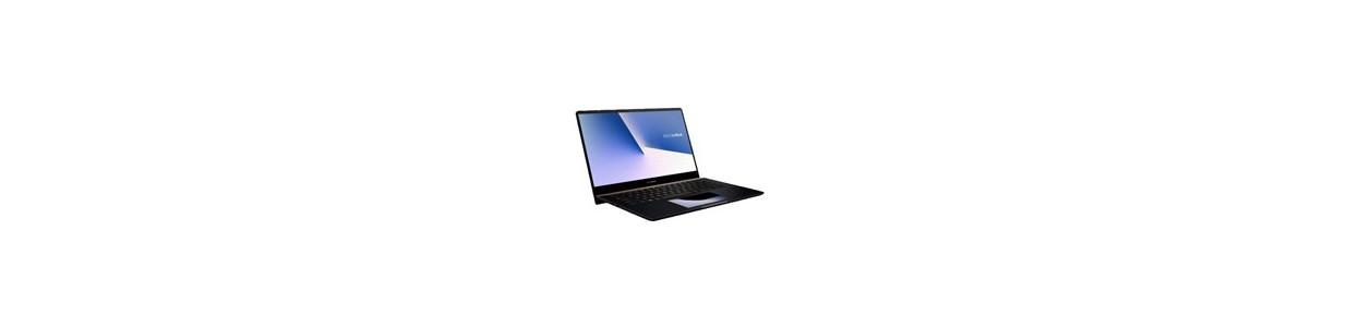 Notebook e Ultrabook