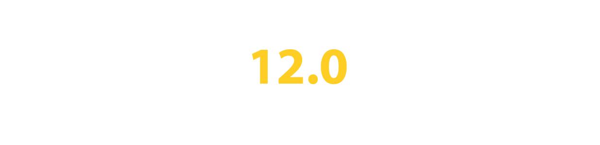 Display 12.0