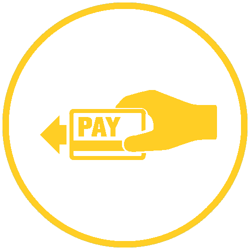 icons8-card-payment-96.png